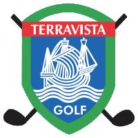 Terravista Golf Course logo