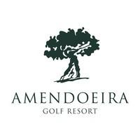 Amendoeira Golf Resort logo