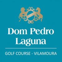 Dom Pedro Golf - Laguna Golf Course logo