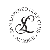 San Lorenzo Golf Club logo