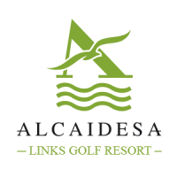 Alcaidesa Links Golf Resort logo