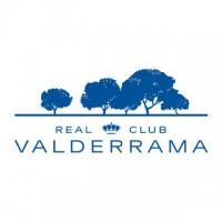 Real Club Valderrama logo