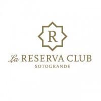 La Reserva Club Sotogrande logo
