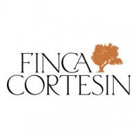Finca Cortesín Golf Club logo