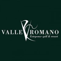 Valle Romano Golf & Resort logo