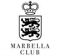 Marbella Club Golf Resort logo