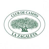 La Zagaleta Country Club logo
