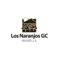 Los Naranjos Golf Club logo