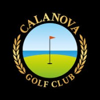 Calanova Golf Club logo