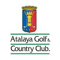 Atalaya Golf & Country Club logo