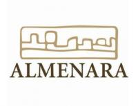 Almenara Golf logo