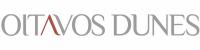 Oitavos Dunes logo