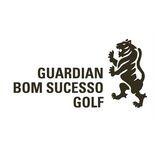 Guardian Bom Sucesso Golf logo