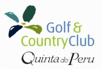 Quinta do Peru Golf & Country Club logo