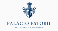 Estoril Golf Club logo