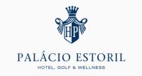Estoril Golf Club logo