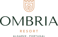 Ombria Resort Golf Course logo
