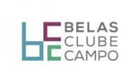 Belas Clube de Campo logo