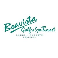 Boavista Golf & Spa Resort logo