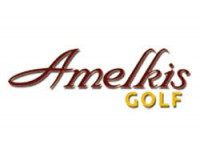 Golf d'Amelkis logo