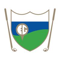 Estepona Golf logo