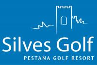 Silves Golf - Pestana Golf logo