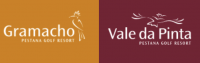 Vale da Pinta & Gramacho - Pestana Golf logo